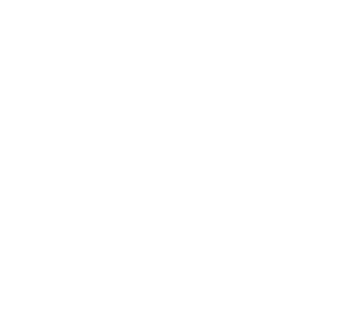 ITEO expert AI d.o.o.